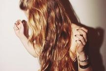 Hair!!!!!