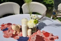 Wedding HELP!