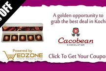 Cacobean Coupons