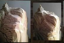 paper / by Caren Nunes