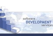 Software Development Services Nashua NH / We are the leading provider of software developing and customized business applications with our expertise engineers at affordable cost in Manchester and other areas of New Hampshire.