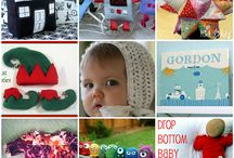 ( Baby Crafts ) / DIY baby crafts Group Board