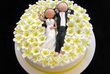 ślub, rocznica ślubu