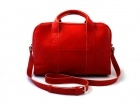 Carry it... / Handbags :-)