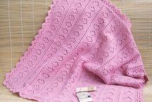 Мои работы - вязание. My Knitting Patterns / Здесь размещены вещи, связанные мной. Все они в единственном экземпляре, и их можно приобрести. Here are placed things related to me. All of them in a single copy, and they can be bought.