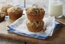 Baking with Tofu / Desserts made in Tofu in my Vitasoy Campaign - http://myvitasoy.com/tofu/index1.htm