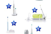Best Electric Toothbrush / A collection of the best electric toothbrushes. This is a board created by Relevant Rankings where we review, rate and rank various products, services and topics.