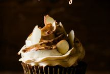 Cupcakes / by nat s