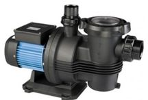 Davey Pool Pumps / Davey Pool Pumps and Filters are some of the most efficient, reliable and economical models on the market in Australia, and they're used by millions of pool owners