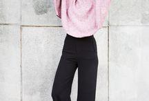 Style - Jenny