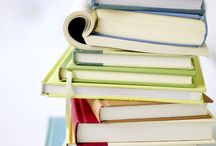 General Research / Links for Writing journal, commonplace books, note taking and Evernote links