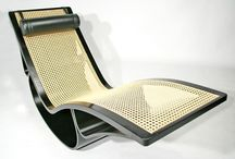 Mobili - Modern Furniture / Comfortable, logic and precise...