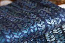 Blue Babywraps #teamblue