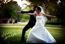Wedding Photography Ideas / by Veronica Sturm (Celeste)