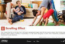 Magento eCommerce / Magento eCommerce Development Tips