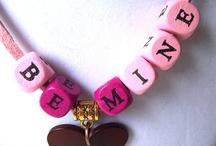 HMC Pink Pretties
