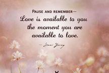 LOVE>>>