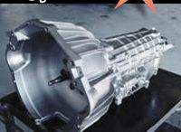 Transmission Rebuild in NJ / Transmission Rebuild in NJ