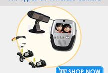 Spy Camera in Mumbai Shop 9811251277