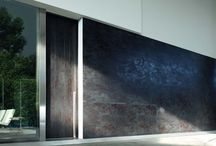 Design Sliding Doors