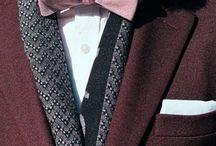 Beards & Bow ties