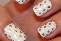My Style (Nails)