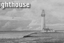 Free Pencil Drawing Lessons / Free Pencil Drawing Lessons