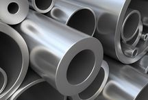 MCX Aluminium Trading Tips / Goodwill Commodities offer nice aluminum calls for investors for sure success in Trading market.