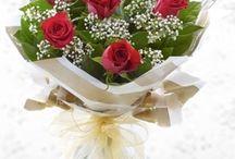 İzmir Çiçek Çikolata Sepeti / izmire çiçek ve çikolata siparişi vermek istiyorsanız doğru adresiniz http://www.izmircicekcikolata.com online internettem çiçek ve çikolata gönder in çiğli menemen karşıyaka ulukent bayraklı bostanlı konak çankaya alsancak pınarbaşı hatay gaziemir karabağlar buca şirin yer göztepe balçova başlıca hızlı servis alanlarımız..  çikolata sepeti çiçek sepeti online internetten çiçek çikolata siparişi çiçekçiler çikolata fiyatları çikolata çeşitleri çiçek fiyatları çiçek çeşitleri çiçekçi çikolatacı