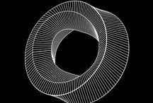 Loopy loops / by John Newman
