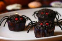 Idee voor halloween