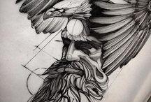 tattoo_Inspration