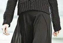 pulover nrgru