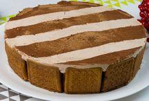 rețetă de tort