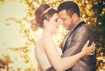 Casamento Dione e Rosilene / ARMALWEE