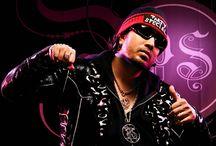 Happy Hour Lyrics – ABCD 2 Mika Singh