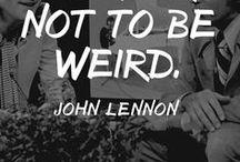 Lennon !