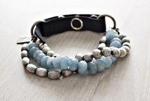 KSZU Jewelry