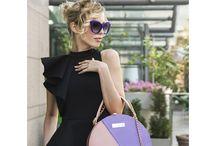 Bags Concept15