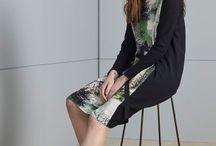 Anna Hoffmann Winter 2018