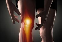Joints / Maintaining healthy joints are a top priority for both athletes and the aging alike.  Inflammation in the joints arises from the aging process and is exasperated by former injuries.  Fortunately there are many ways to improve and protect joint health.