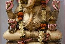 Ganesh Induismo