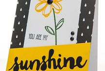 Su sunshine sayings
