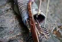 viking celtic