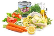 Рецепты салатов от СПЕЛО-ЗРЕЛО / СПЕЛО-ЗРЕЛО предлагает рецепты вкусных и оригинальных салатов, которые готовятся очень быстро и просто.  http://www.spelo-zrelo.ru/