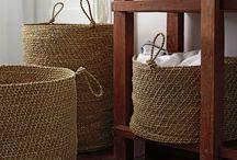 Decor | Furniture Pieces