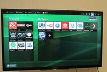 Televizoare ieftine / Site-ul televizoare ieftine prezinta cele mai noi modele la preturi foarte bune.