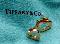 Tiffany / Jewellery