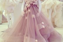 Luxury children's fashion SPRING / SUMMER / Clothes