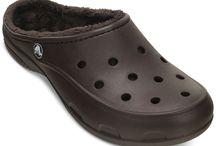 Shoe Obession